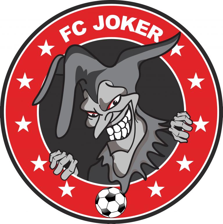 Raasiku Jalgpalliklubi FC Joker