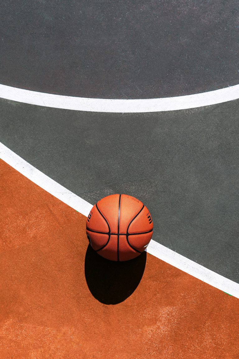 Raasiku valla sport